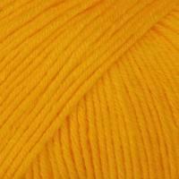 GAZZAL Baby Cotton 3417 Жёлтый