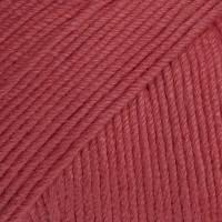 GAZZAL Baby Cotton 3418 Коралловый