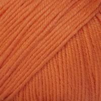 GAZZAL Baby Cotton 3419 Терракот