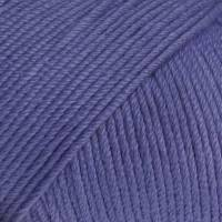 GAZZAL Baby Cotton 3420 Лаванда