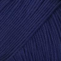 GAZZAL Baby Cotton 3421 Василёк