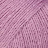GAZZAL Baby Cotton 3422 Роза