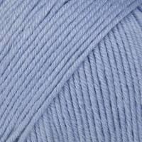 GAZZAL Baby Cotton 3423 Голубой