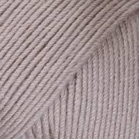 GAZZAL Baby Cotton 3424 Бежевый