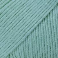 GAZZAL Baby Cotton 3425 Мята