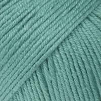 GAZZAL Baby Cotton 3426 Изумруд