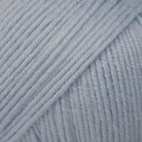 GAZZAL Baby Cotton 3429 Нежно-голубой