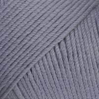 GAZZAL Baby Cotton 3430 Серый