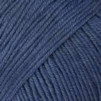 GAZZAL Baby Cotton 3431 Джинс