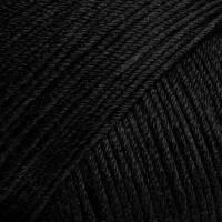 GAZZAL Baby Cotton 3433 Чёрный