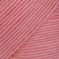 GAZZAL Baby Cotton 3435 Коралловый