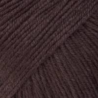 GAZZAL Baby Cotton 3436 Коричневый