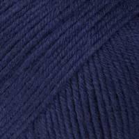 GAZZAL Baby Cotton 3438 Тёмно-синий