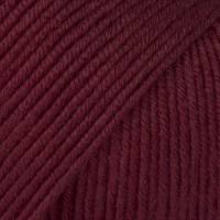 GAZZAL Baby Cotton 3439 Рубин