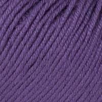GAZZAL Baby Cotton 3440 Черника