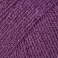 GAZZAL Baby Cotton 3441 Фиолетовый
