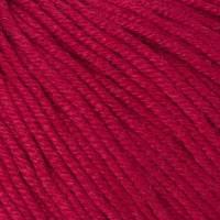 GAZZAL Baby Cotton 3442 Марсала