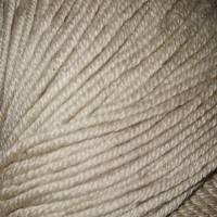 GAZZAL Baby Cotton 3446 Бежевый