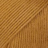 GAZZAL Baby Cotton 3447 Горчица