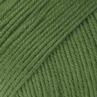 GAZZAL Baby Cotton 3448 Миндаль
