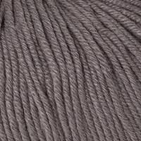 GAZZAL Baby Cotton 3450 Тёмно-серый