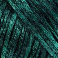 GAZZAL Rock-n-roll 12834 Изумруд