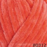 HIMALAYA Dolphin Baby 80312