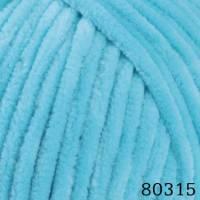 HIMALAYA Dolphin Baby 80315