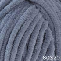 HIMALAYA Dolphin Baby 80320