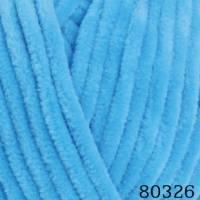 HIMALAYA Dolphin Baby 80326