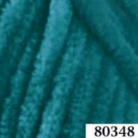 HIMALAYA Dolphin Baby 80348
