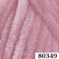 HIMALAYA Dolphin Baby 80349