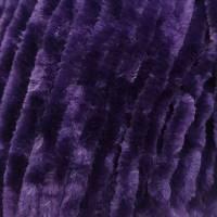 HIMALAYA Velvet 90028