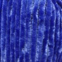 HIMALAYA Velvet 90029