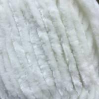 HIMALAYA Velvet 90063