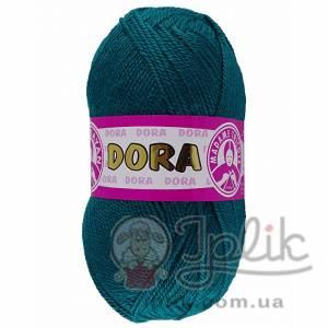 Купить пряжу MADAME TRICOTE Dora