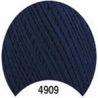 MADAME TRICOTE Maxi 4909
