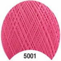 MADAME TRICOTE Maxi 5001