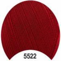 MADAME TRICOTE Maxi 5522