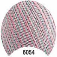 MADAME TRICOTE Maxi 6054