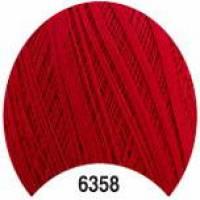 MADAME TRICOTE Maxi 6358