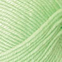 NAKO Baby Marvel 10154 Светло-зелёный