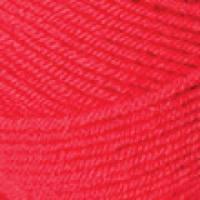 NAKO Baby Marvel 9004 (1386) Красный