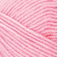 NAKO Baby Marvel 9009 (229) Светло-розовый