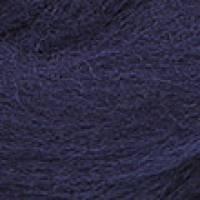 NAKO Keche 1138 Тёмно-синий