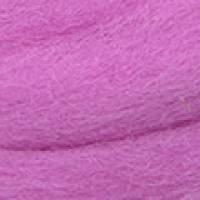 NAKO Keche 1249 Розовый