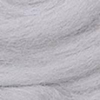 NAKO Keche 130 Светло-серый