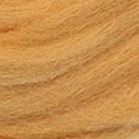 NAKO Keche 1380 Оксидно-жёлтый