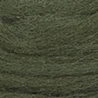 NAKO Keche 190 Лесная зелень