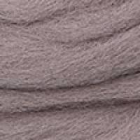 NAKO Keche 2000 Тёмно-коричневый